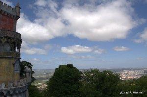 The Amazing View