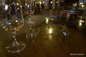 Krohn Port Winery