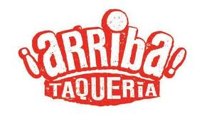 Photo Courtesy of Arriba Taqueria Website